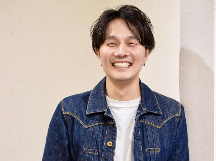 Makoto Takaji