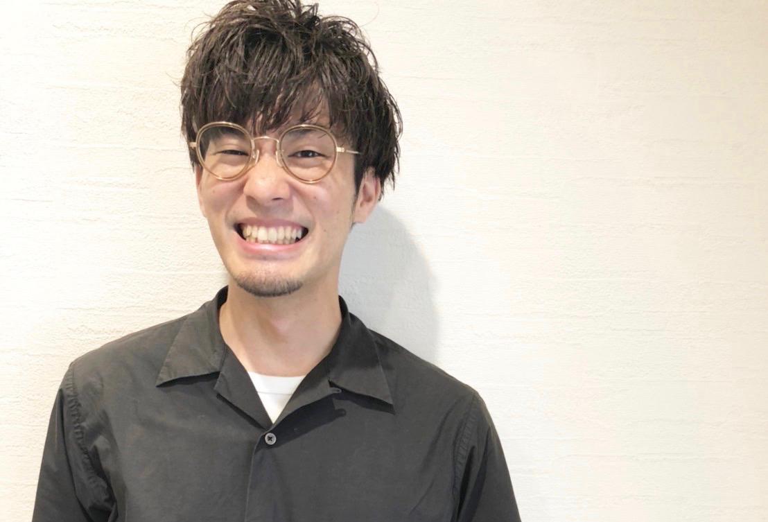 Masaaki Hashida