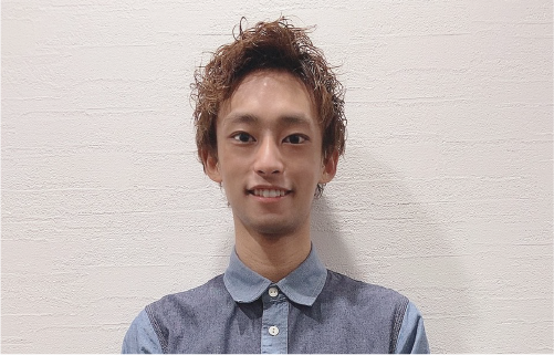 Ryosuke Takeda